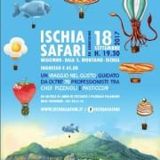 ischia Safari 2018
