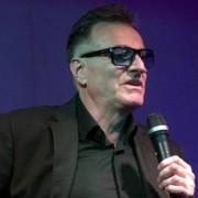Alan De Luca