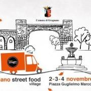 gragnano Street Food