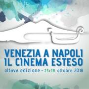 venezia A napoli2018