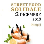 cenando Sotto Un Cielo Diverso On The Road 2018