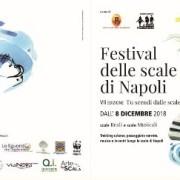 festival Scale Napoli 2018