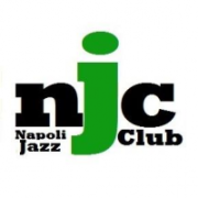 napoli Jazz Club