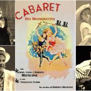 cabaret Des Mistiunguettes