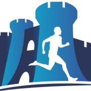 napoli Half Marathon 2019