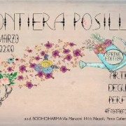 frontiera Posillipo 2019