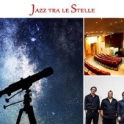 jazz Tra Le Stelle