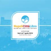 napoli Citta Libro 2019