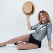 Alessia Moio