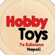 hobby Toys 2019