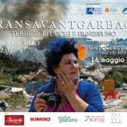 transvantgarbage