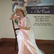 bel Canto d Storia al Castello