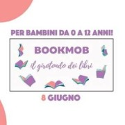 bookmob Libri Bambini 2019