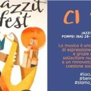 jazzit Fest 2019