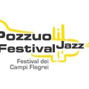 pozzuoli Jazz Festival