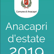 anacapri Estate 2019