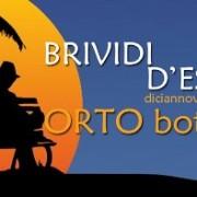 brividi Estate 2019