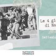 4 giornate Napoli