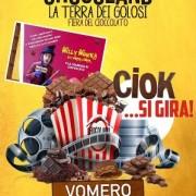 chocoland Vomero 2019
