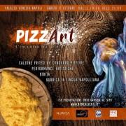 pizzArt 2019