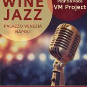 WineJazz Palazzo Venezia