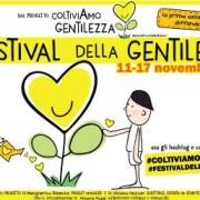 festival Gentilezza 2019