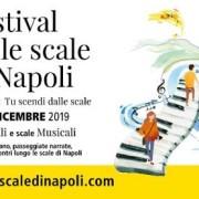 festival Scale Napoli 2019