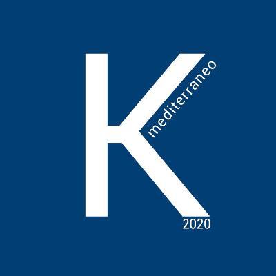 keramikos 2020