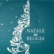 natale In Reggia Portici 2019