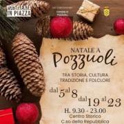 natale Pozzuoli 2019