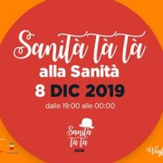 sanitaTaTa 2019