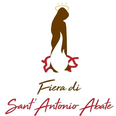 fiera Sant'Antonio Abate