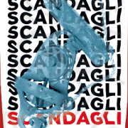 scandagli