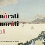 innamorati Napoli 2020