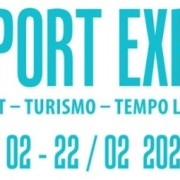 sport Expo 2020