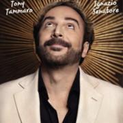 io Tony Tammaro