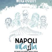 Napoli InCanta