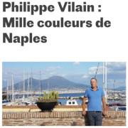 philippe Vilain