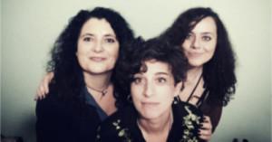 trio Cataleia
