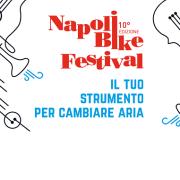 Napoli Bike Festival 2021