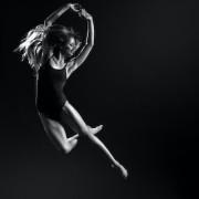 aperitivo Artistico Ballerina